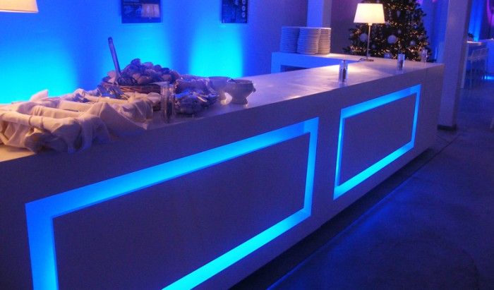 design-led-buffettafel-huren