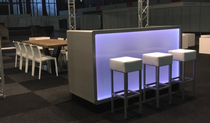 mobiele-design-led-bar-huren