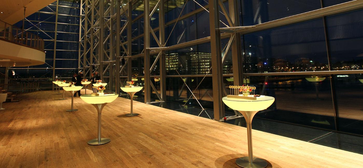 huren-design-beurs-evenementen-meubilair