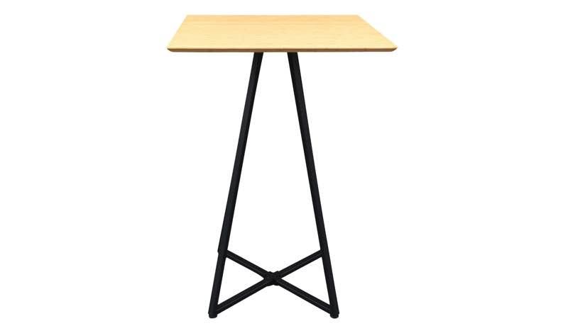 https://www.lounge-en-zo.nl/images/verhuur/statafel/frame-zwart/huren-statafel-design-zwart.jpg