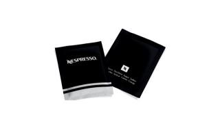 Nespresso machine Huren: Suiker