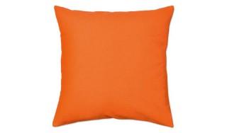Sierkussen Oranje Huren: Cama Naranja
