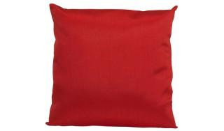 Sierkussen Rood Huren: Cama Rojo