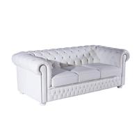 Sofa Huren
