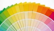 Verhoogde beursvloer huren eigen kleur